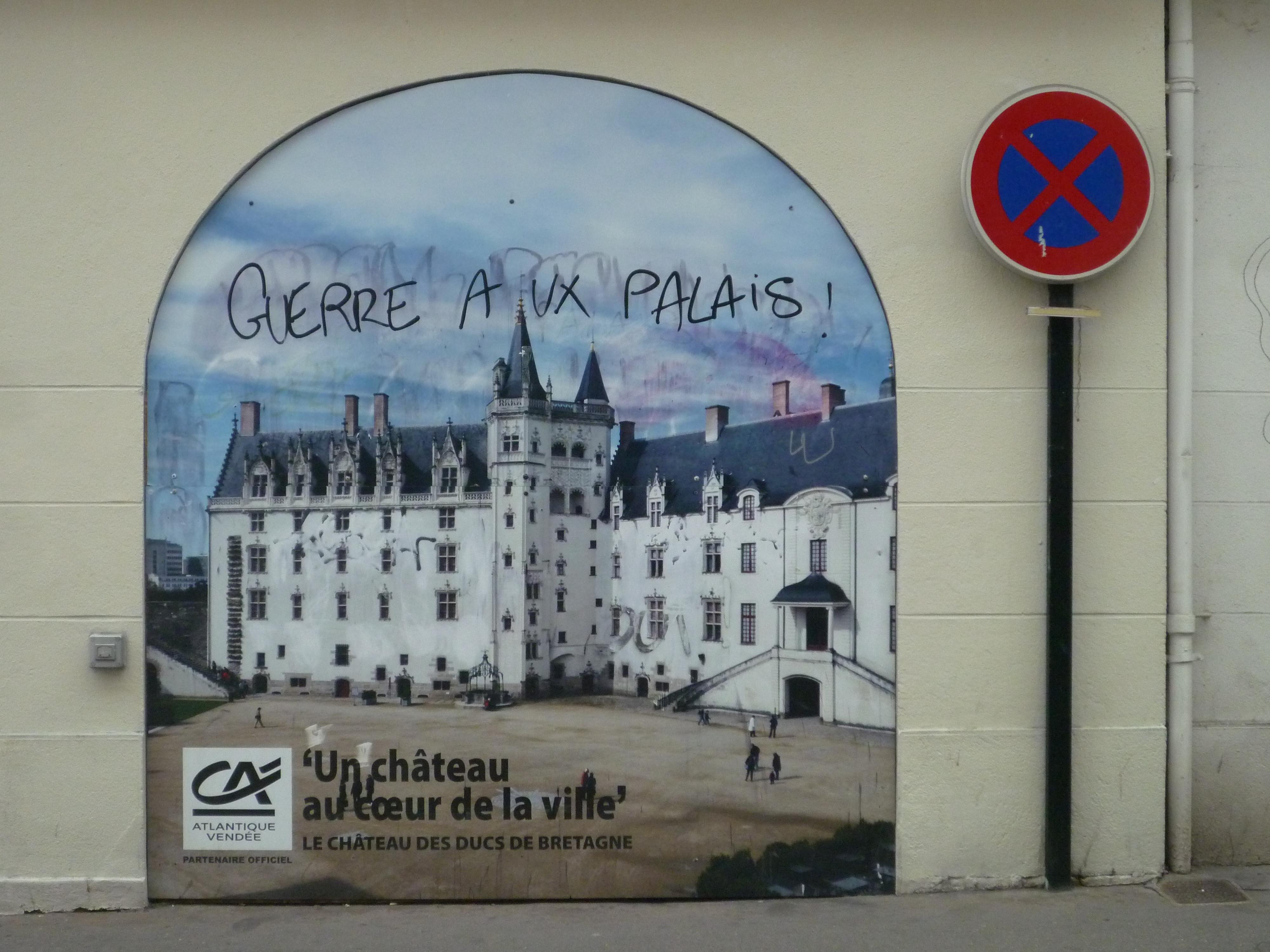 PLAN CUL GAY LOIRET PLAN CUL SUR PARIS